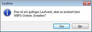 wii_backup_manager_6.jpg