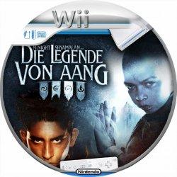 Die Legenden Von Aang 2