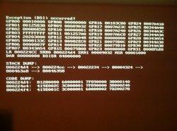 WiiFlow Die USB Loader Anleitung | Jailbreak Homebrew Forum