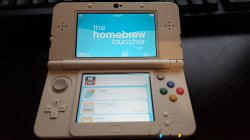 3ds-homebrew-loader-1.jpg