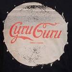 guru1212