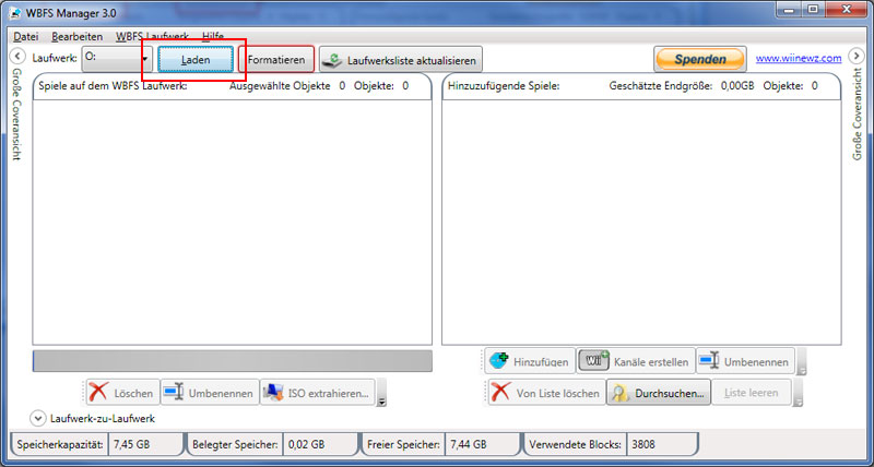wbfs manager 3.0 1 rtw x64 download